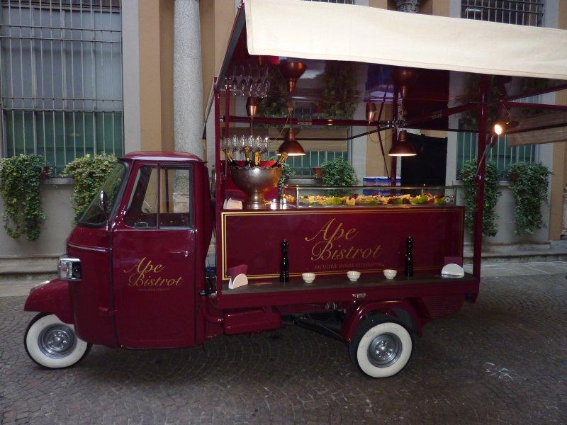 Vs veicoli speciali su italianoleggio il portale for Allestimenti per furgoni fai da te
