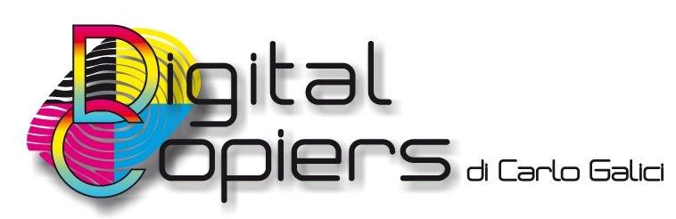 Digital copiers di carlo galici su italianoleggio il for Noleggio di grandi masser