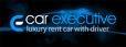 Car  Executive Roma