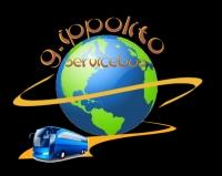 Ippolito Service Bus scarl