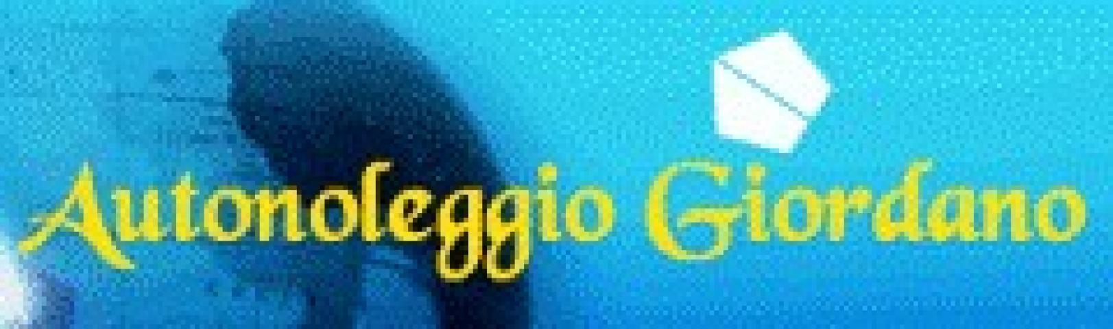 Autonoleggio Giordano NCC