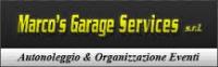 Marco's Garage Services srl