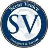 Secur Venice Transport & Service