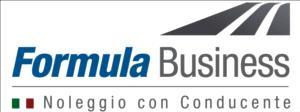 Formula Business Torino