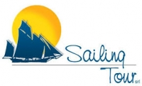 Sailing Tour srl