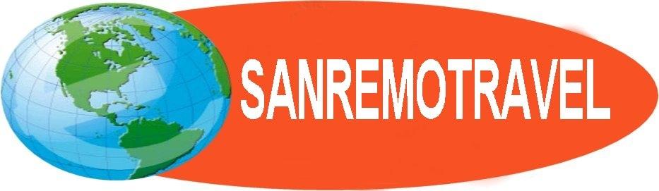 Sanremo Travel di L.Mazza