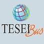 Nuova Tesei Bus srl