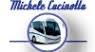 Cucinotta Michele Bus