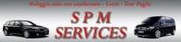 SPM Services