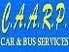 C.A.A.R.P Car & Bus Service