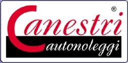 Andrea Canestri Autonoleggi