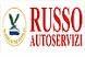 Autoservizi Russo