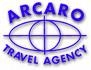 Arcaro Travel Agency
