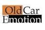Old Car Emotion