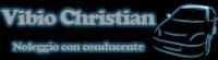 Vibio Christian - Autoservizi NCC