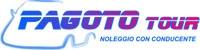 Pagoto Tour NCC