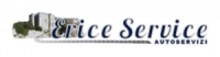 Erice Service snc