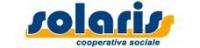 Solaris Soc.Coop. arl