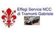 Effegi Service NCC