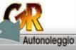 G.R. Autonoleggio