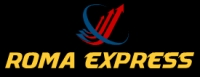 Roma Express Travel Service srl