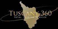 Tuscany 360
