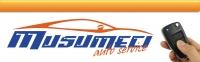 Musumeci Auto Service srl