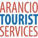 Arancio Tourist Services