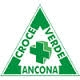 CTS scarl - Ancona