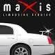 Maxis Limousine Service - Milano