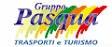 Gruppo Pasqua Turismo