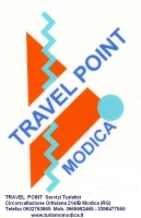 Travel Point - Modica