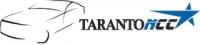 Taranto NCC
