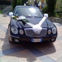 Apostolo Taxi