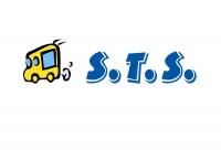 STS di Lazzarin Emanuele & C. snc
