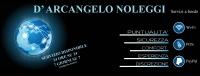 D'arcangelo Gianluca NCC