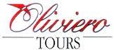 Oliviero Tours srl