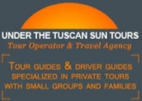 Under the Tuscan Sun Tours