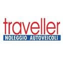 Traveller Rent sas