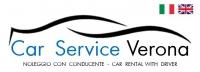 Car Service Verona