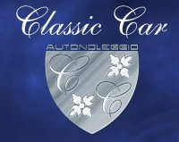 Classic Car Gambino