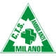 CTS scarl - Milano