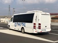 CD Tours Forlì'