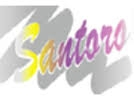 C.S.Viaggi Santoro srl