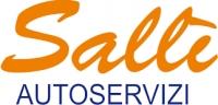 Autoservizi Salli' snc