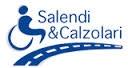 Salendi & Calzolari snc