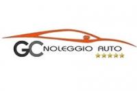 GC Noleggio Auto