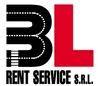 BL Rent Service srl