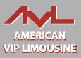 American Vip Limousine Snc
