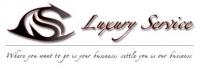 SC Luxury Service